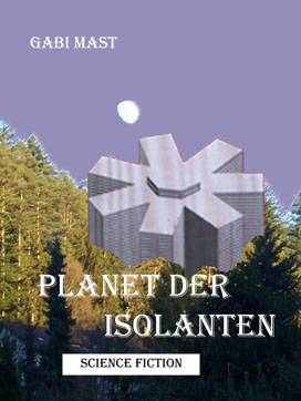 Cover Planet